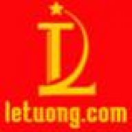 letuong